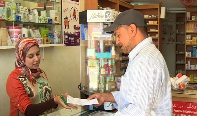 المغاربة يحصلون قريبا على الأدوية مجانا من الصيدليات عبر هذا الاجراء