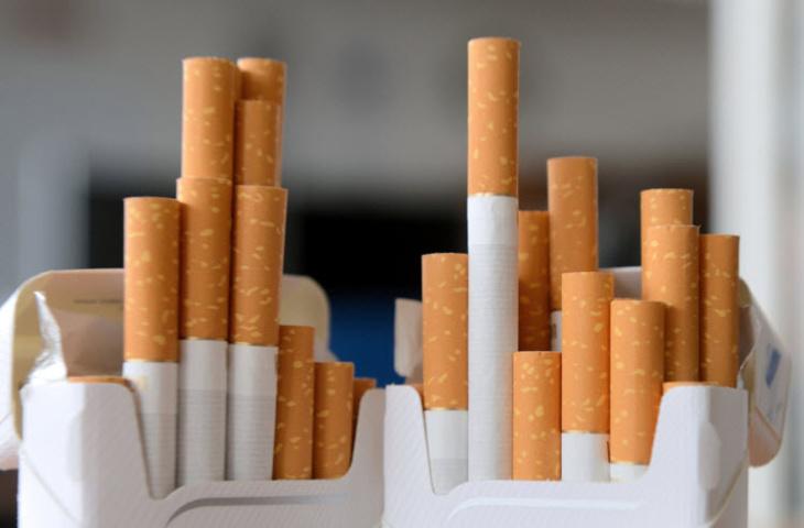 للمدمنين على السجائر...علماء يكتشفون وسيلة فعالة للإقلاع عن التدخين