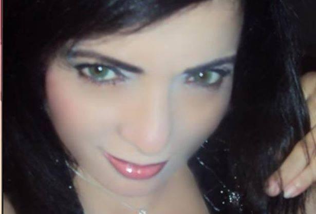 سليمى السرايري تكتب: فكرة زرقاء في زمن رمادي