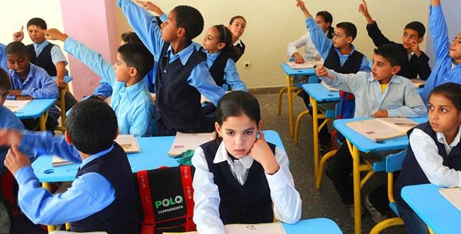 التعليم الخاص بالمغرب يواجه أكبر ورطة مالية في تاريخه