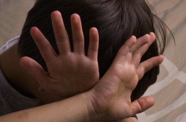 """اغتصاب طفل بعد تخديره بـ""""القرقوبي"""" في اَسفي"""