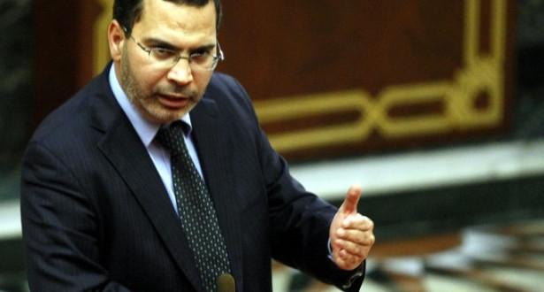 الحكومة تؤكد الموقف الحازم والصارم للمغرب من قضية الصحراء