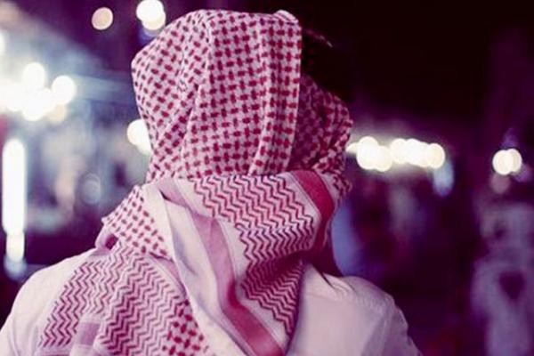 هاكيفاش تيخسروا الخليجيين فلوسهم...سعودي ينفق 120 مليون في ليلة واحدة بمراكش