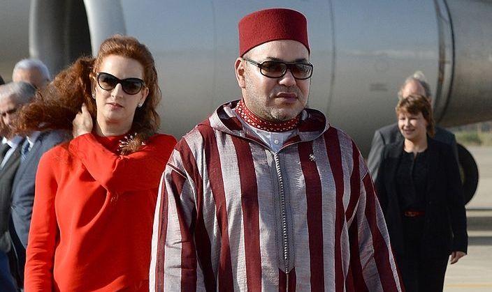 الملك محمد السادس الأكثر حصولا على الشواهد العليا ضمن رؤوساء إفريقيا