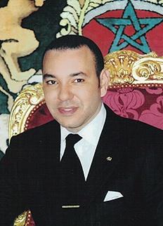 عائلة احدى ضحايا موثقة مراكش تستنجد بجلالة الملك من أجل إنصافها