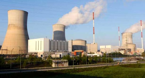 اشادة بدور المغرب في تعزيز جهود منظمة معاهدة الحظر الشامل للتجارب النووية