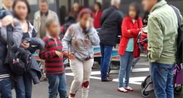 بعد مقتل مغربية و اصابة اربعة في تفجيرات بروكسيل... ثلاثة مغاربة آخرين في عداد المفقودين