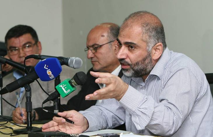 مصطفى يوسف اللداوي يكتب: إرهاب بروكسل والمقاومة الفلسطينية
