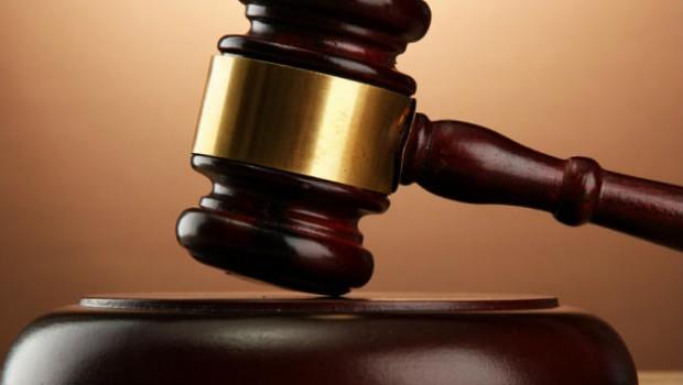 إدانة 3 متهمين بينهم تركيين بأحكام تراوحت بين البراءة و6 سنوات سجنا نافذا بتهمة الإرهاب