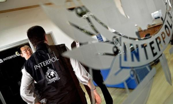 """""""الإنتربول"""" يدعوا المغرب الى تشديد المراقبة على الحدود تحسباً لدخول """"داعش"""""""