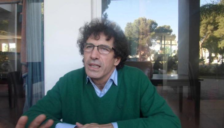 """نجوم مغاربة يتعبأون لإطلاق """"حملة وطنية للثقافة"""""""