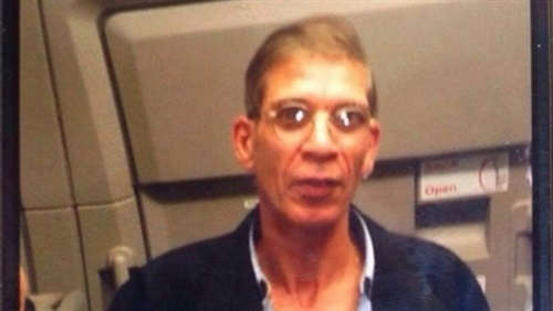 تلفزيون الحياة: اعتقال مختطف الطائرة المصرية وتحرير جميع الرهائن