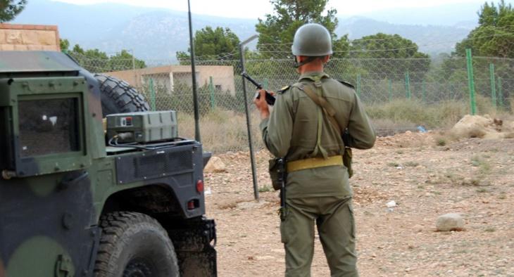 """الجنرال عروب يفتح تحقيقاً في اتهام جنود مغاربة ب""""انتهاكات جنسية"""""""
