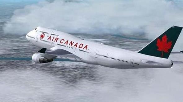 تحطم طائرة كندية ومصرع وزير وعائلته ومنشط تلفزيوني شهير