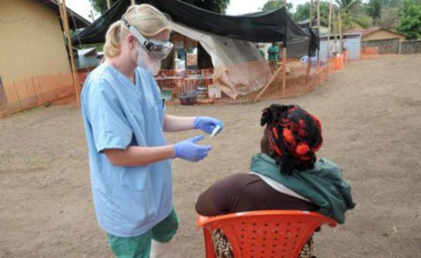 انتشار وباء إيبولا في غرب أفريقيا لم يعد يشكل خطرا على الصحة العالمية