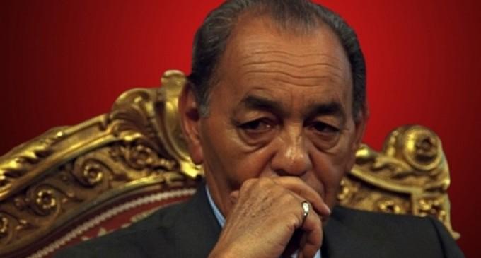 مراكش تستعرض مصادر التأريخ لعهد الملك الحسن الثاني في الدورة 20 لجامعة مولاي علي الشريف