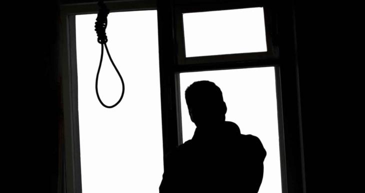 عاجل: انتحار ثلاثيني بديور المساكين بمراكش