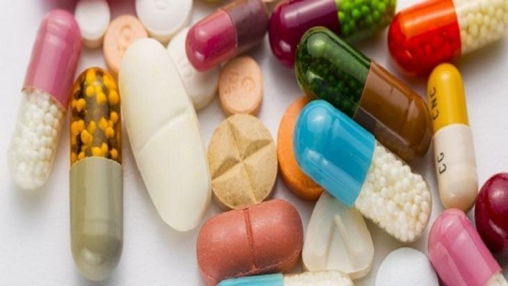 الطباعة الثلاثية الأبعاد تغير مفهوم صناعة الأدوية