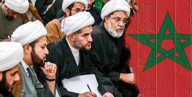 الشيعة المغاربة يؤسسون أول جمعية لهم للدفاع عن حقوق الأقليات الدينية والمذهبية