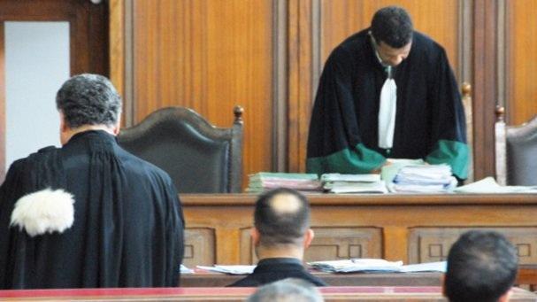 قاضي التحقيق يقرر متابعة رئيس المجلس الإقليمي لليوسفية وأربعة رؤساء جماعات وبرلماني و