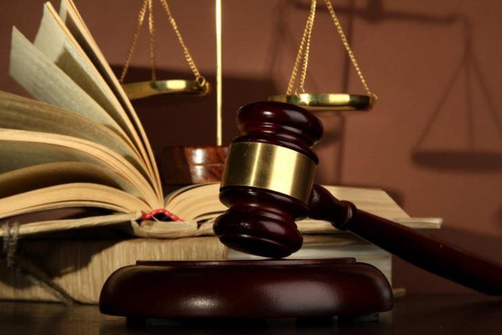 بهذه العقوبة أدان القضاء عون السلطة
