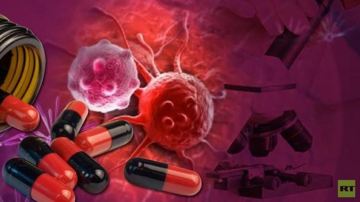 الكشف عن علاج سرطان البروستات بواسطة دواء الكوليسترول