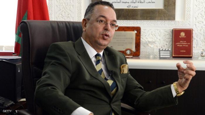 المغرب يدعو لاعتماد ميثاق إفريقي للسياحة المستدامة والتوقيع عليه في مراكش