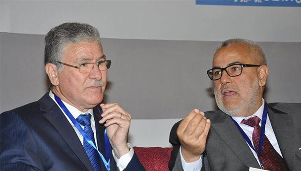 """وزارة الصحة تعتزم إعفاء المغاربة من المساهمة المخصصة لـ""""راميد"""""""