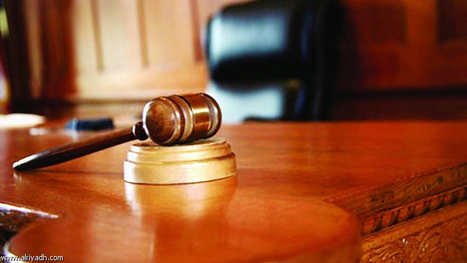 إدانة صانع البارود الذي كان يجلب المواد الأولية من مراكش ومدن أخرى بهذه العقوبة