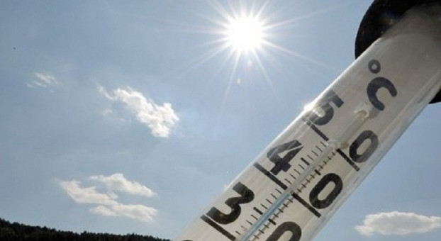 درجات الحرارة في العالم تسجل مستويات قياسية جديدة