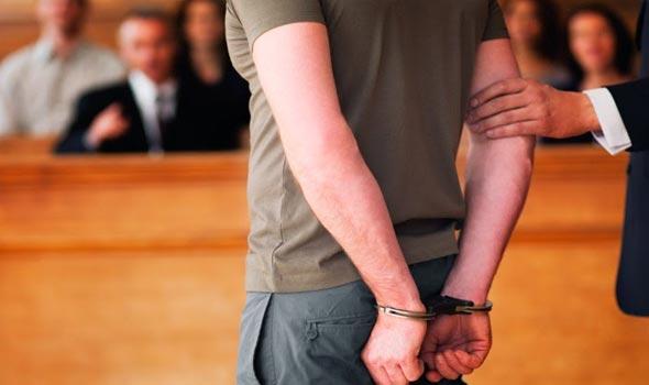 معتقل مغربي في إسبانيا يعترف بعمله كجاسوس مع المخابرات الإسبانية وينفي تهمة الارهاب