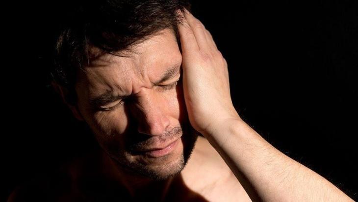 هل يمكن علاج مرض باركنسون؟