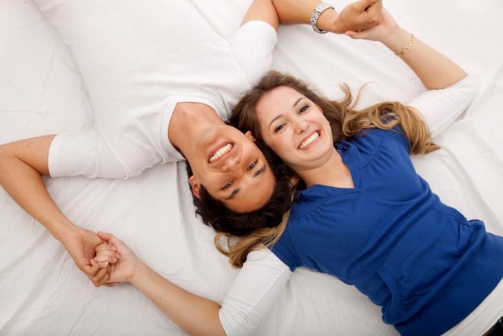 ما هو دور العلاقة الزوجية في الوقاية من هذا المرض؟