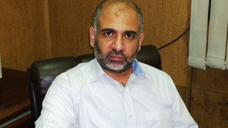 الدكتور مصطفى اللداوي يكتب: أحرار العالم ينشدون من تونس العدالة لفلسطين