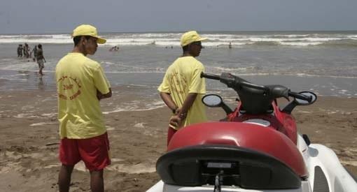 القيادة الإقليمية للوقاية المدنية بمراكش تعلن عن موعد إجراء مباراة معلمي السباحة الموسميين