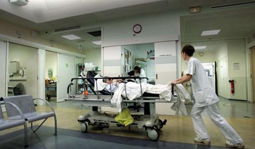 مراكش تحتضن أواخر أبريل الملتقى ال11 لشبكة مستشفيات إفريقيا المحيط الهندي ومنطقة الكرايب