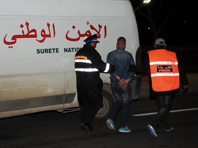 هكذا نصب تونسي على مواطنين مغاربة وباع لهم وهم فرص عمل بقطر