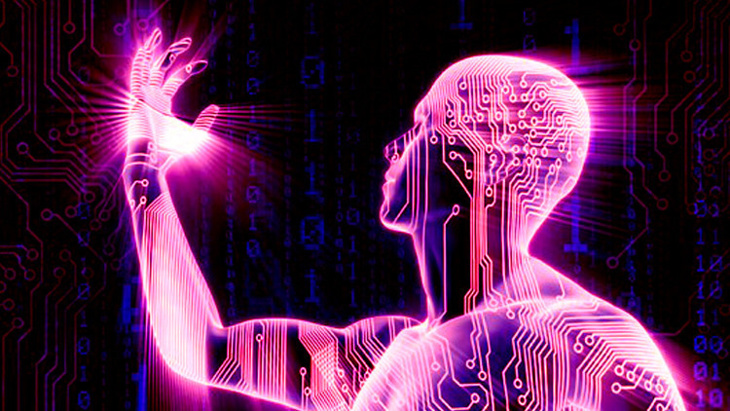طوكيو تقترح تبني مبادئ محددة لاستخدام العقل الاصطناعي