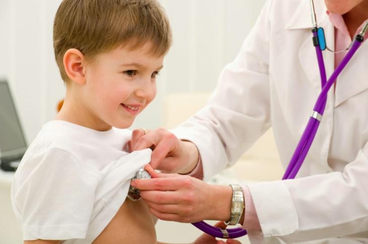 انطلاق أشغال اللقاء الإفريقي لطب الأطفال بمراكش