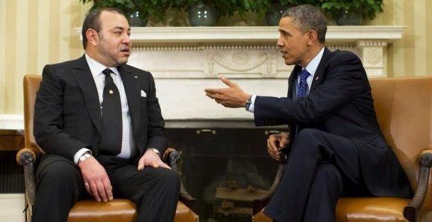 الرباط تأسف لكون الولايات المتحدة تصرفت بمجلس الأمن بما يعاكس روح الشراكة التي تربطها بالمغرب