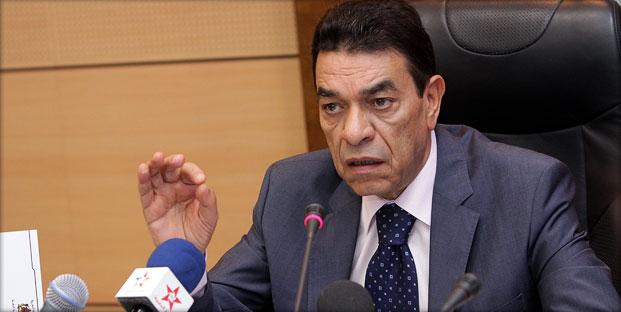 هذا ما قاله الوزير محمد الوفا بشأن الزيادة في أثمنة غاز البوطان