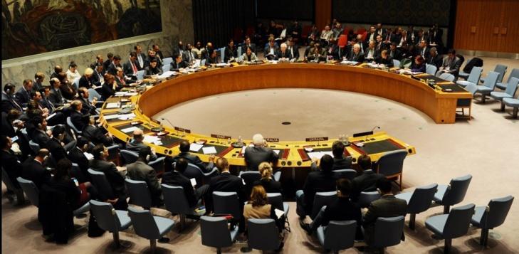 المغرب: قرار مجلس الأمن يشكل انتكاسة صارخة لجميع مناورات الأمانة العامة للأمم المتحدة حول الصحراء