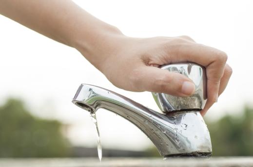 تذكير: راديما تعلن لزبنائها أن صبيب الماء سيعرف انخفاضاً ويمكن أن ينقطع في بعض الحالات في هذه الأحياء بمراكش