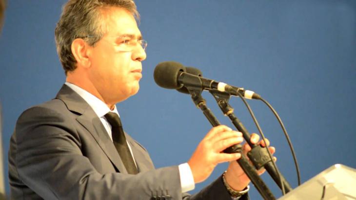 وزير التعمير يدعو إلى مراجعة السياسات المعتمدة لمنح المغاربة إطارا أفضل للعيش