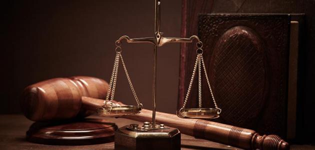 هذا عدد القضايا التي بثت فيها المحكمة الإدارية بالرباط خلال هذه سنة