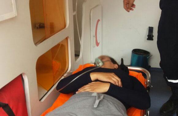 الأمن يستمع لمسؤولة المؤسسة الفندقية التي تعرضت لاعتداء من طرف صحراوية بمراكش