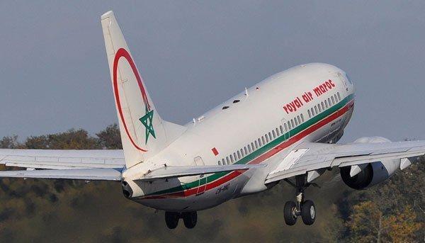 الخطوط الملكية المغربية ترفع عدد رحلاتها بين البيضاء وأبيدجان ابتداء من هذا التاريخ