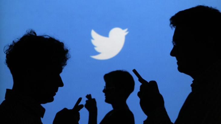 تويتر توسع مساحة التغريد