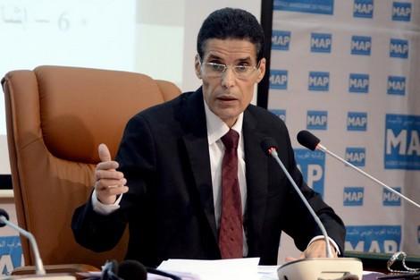 الهيبة من مراكش: البرلمانات تضطلع بدور هام في إنعاش كل مجالات حقوق الإنسان