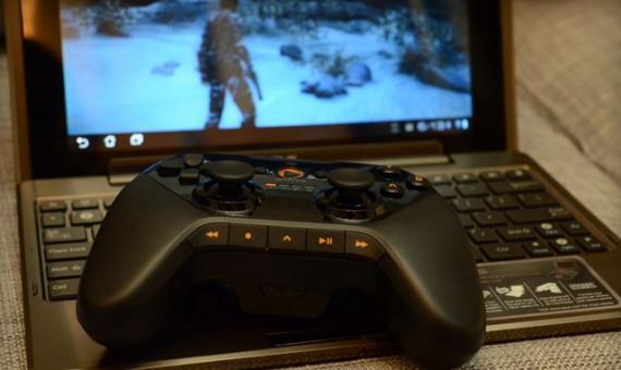 اتصالات المغرب تنفي حجبها خدمة الولوج إلى الألعاب عبر الانترنيت